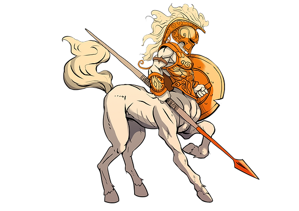 Knight  Reverse.png