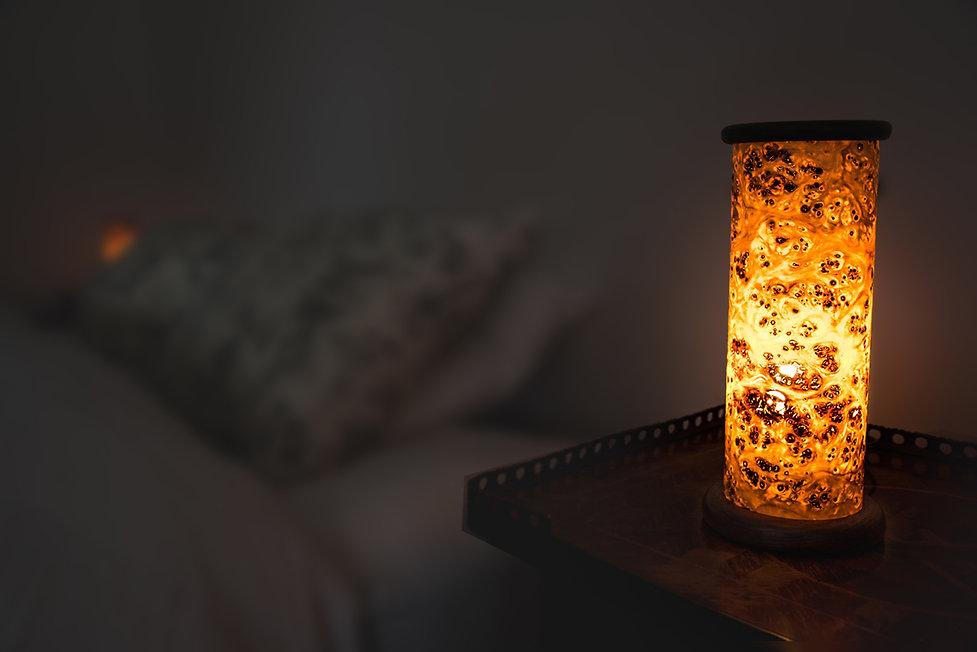 Dryad lamp website image.jpg