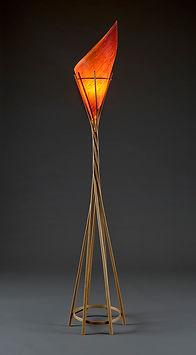 Prometheus Lamp.jpg