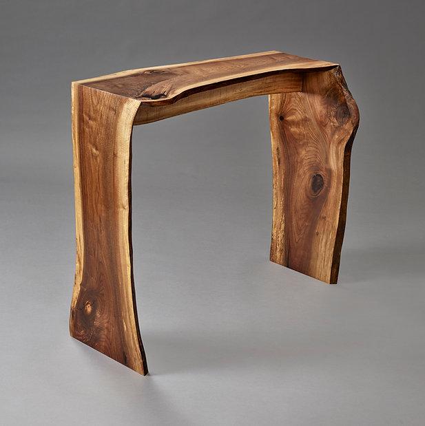 WALNUT CONSOLE TABLE.jpg