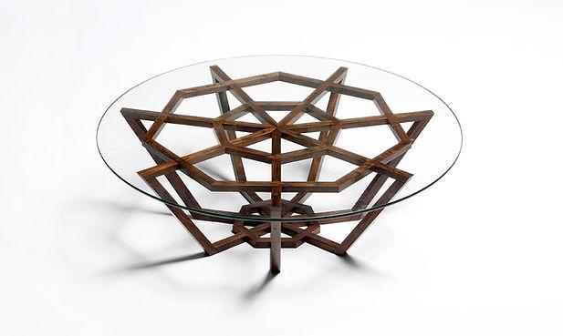 Droplet Table.jpg