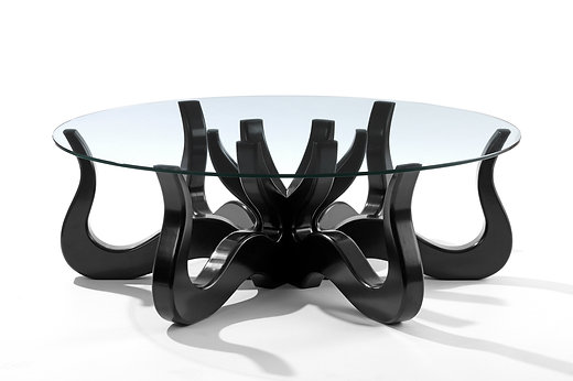 Delightful Octopus Table Design Inspirations