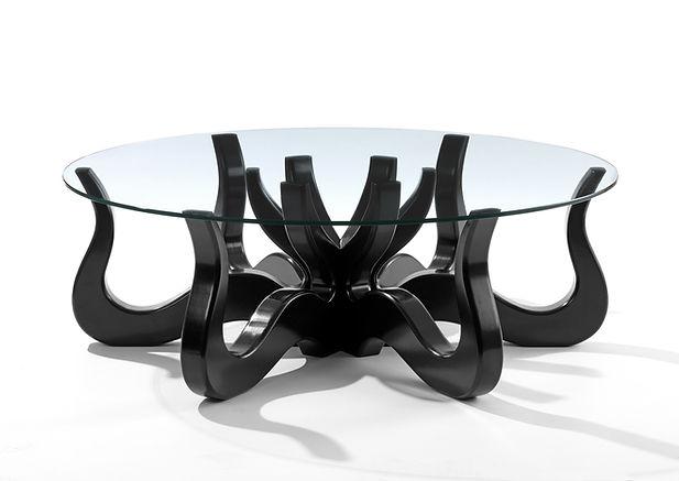 black flower table.jpg