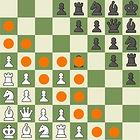 27 Opening Moves 2.jpg