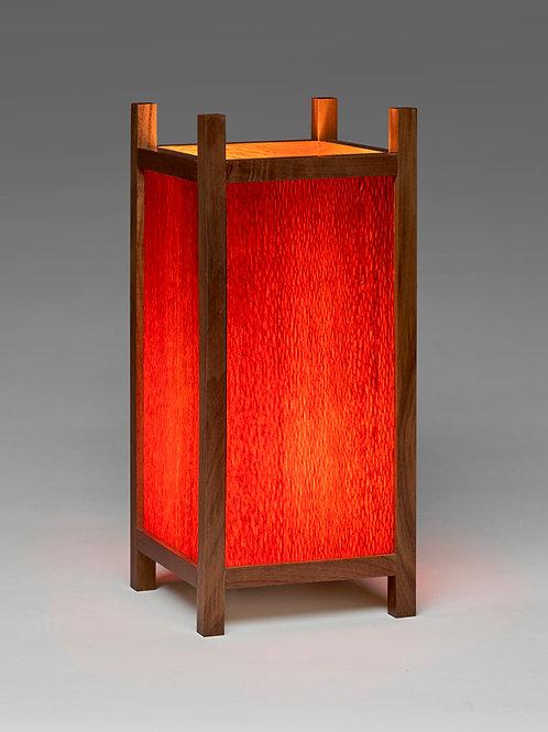 Dryad Lantern (Lacewood)