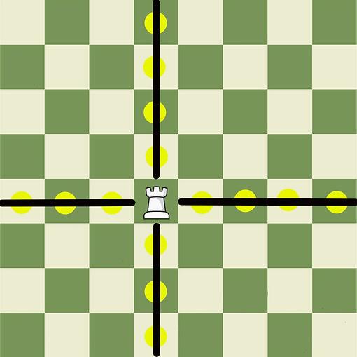 Rook 3.jpg
