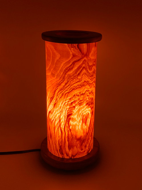 Dryad Wood Light_Ash Swirl