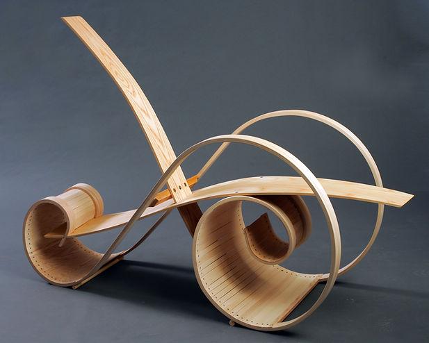 Nautilus chair.jpg