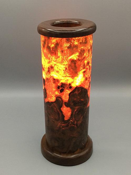 Dryad Lamp (Magna Laurel)
