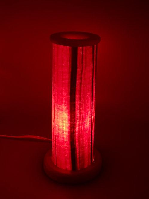 Dryad Wood Lamp_Paldao