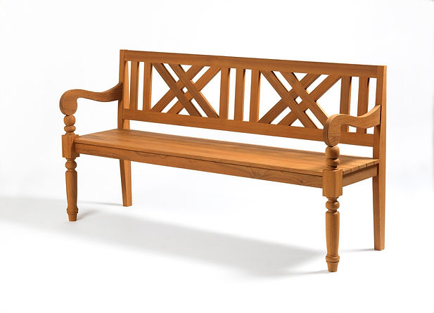 Vitale Bench