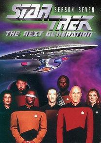 Star Trek Next Generation Season 7.jpg