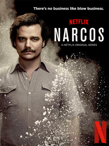 Narcos_S3.png