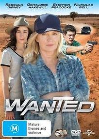 Wantedseason1.jpg