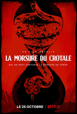 RATTLESNAKE_Netflix_French_translator_lo