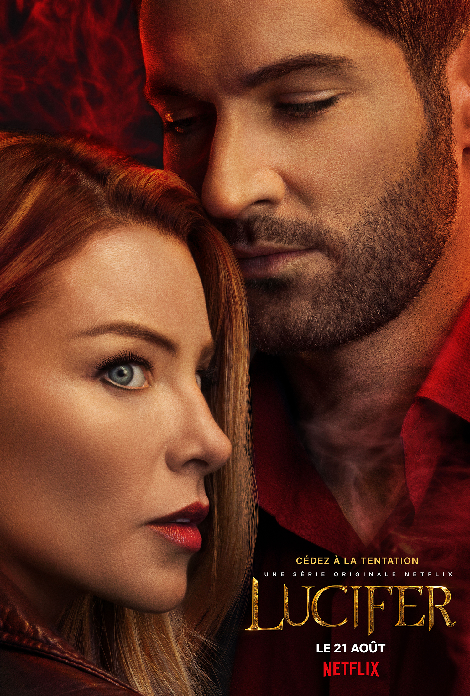Lucifer_S5_Netflix_French_translator_loc