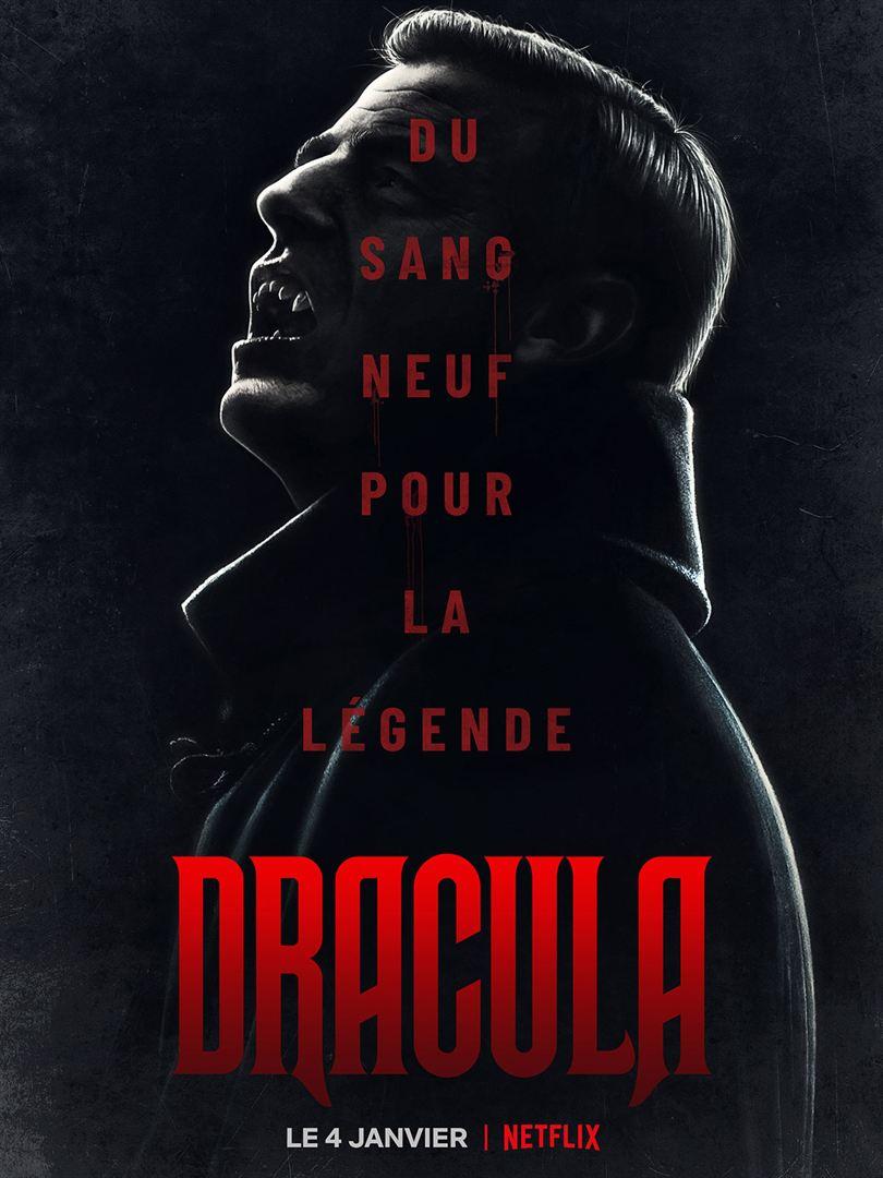 dracula-serie-Netflix_French_translator_
