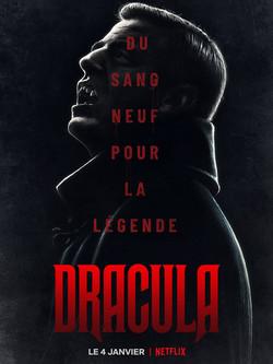 dracula-serie-Netflix_French_translator_