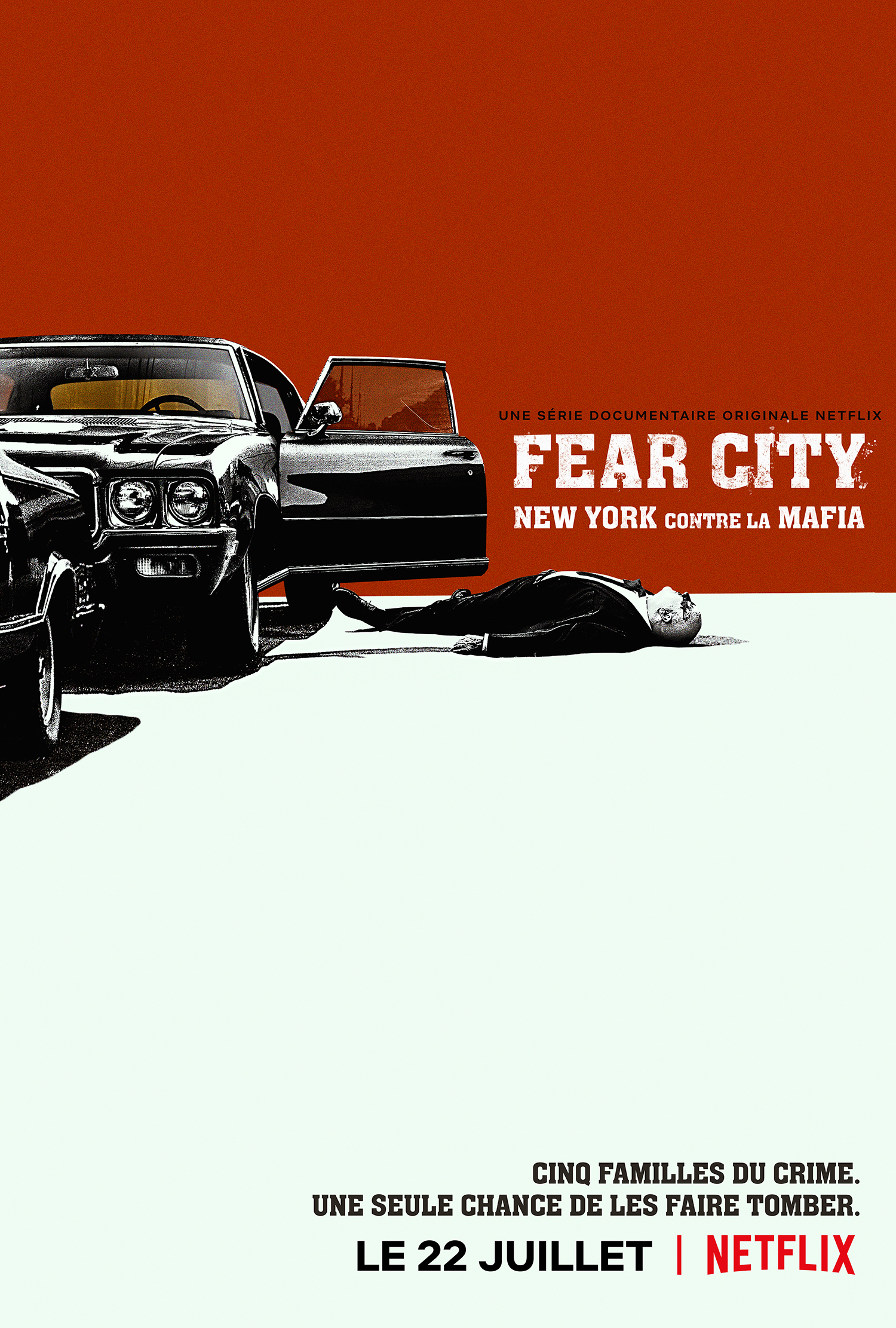 Fear_City_New_York_v_The_Mafia_S1_Netfli