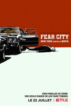Fear_City_New_York_v_The_Mafia_S1_Netfli