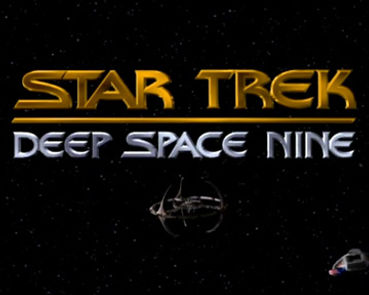 star trek deep space nine.jpg