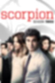 Scorpion S3.jpg