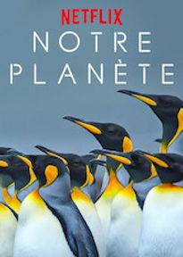 Notre_Planete_Netflix.jpg