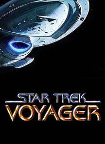 Star_Trek_Voyager.jpg