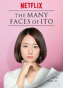 the-many-faces-of-ito-drama.jpg