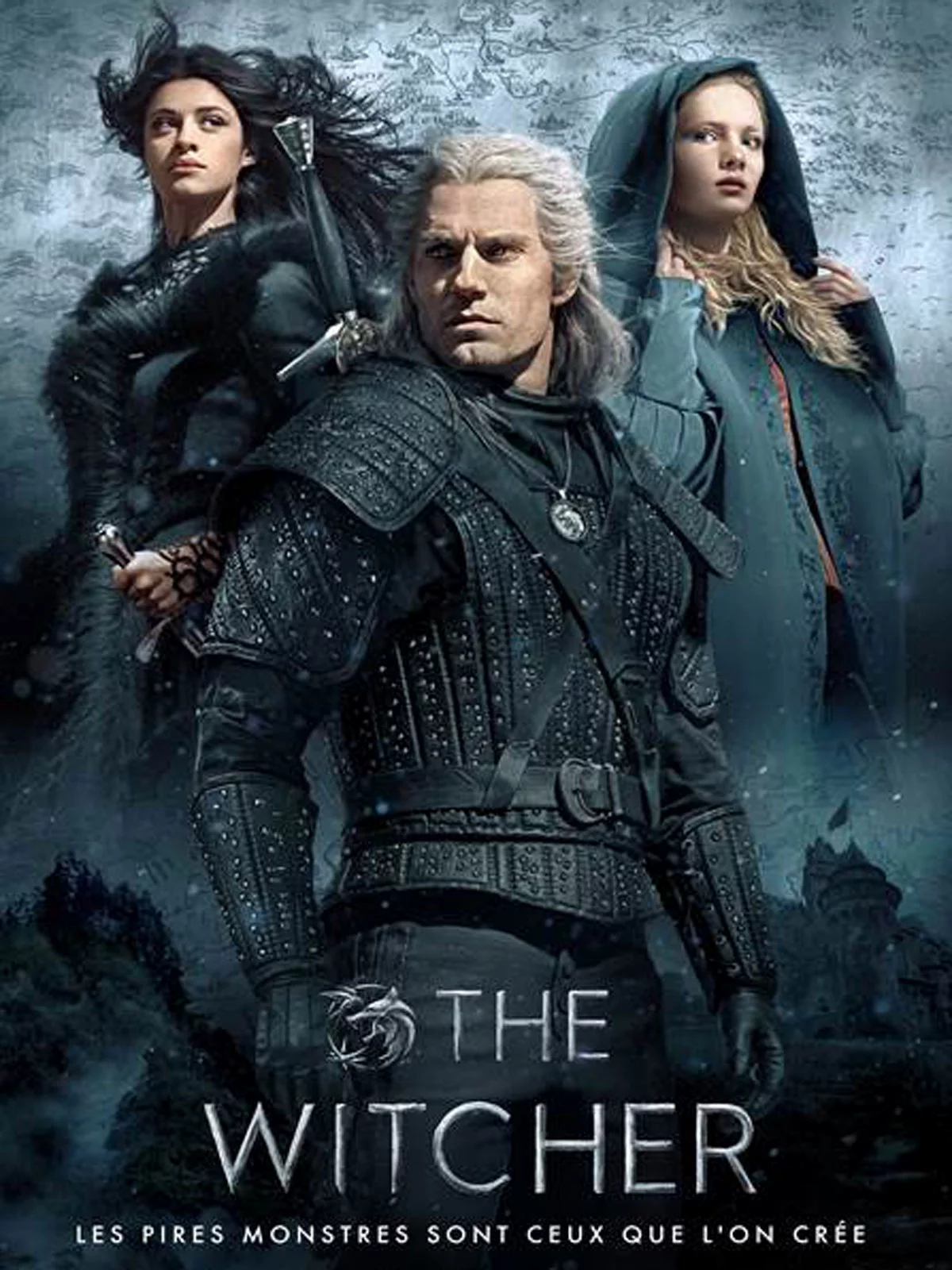 The_Witcher_FR_Netflix-French-translator