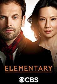 Elementary Season5_.jpg