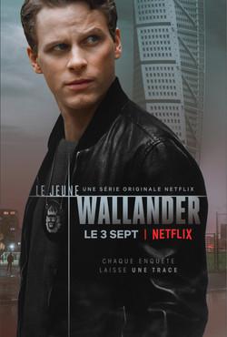 _YoungWallander_Netflix_French_translato