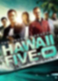 Hawaii_Five-0_)_Season_7.jpg