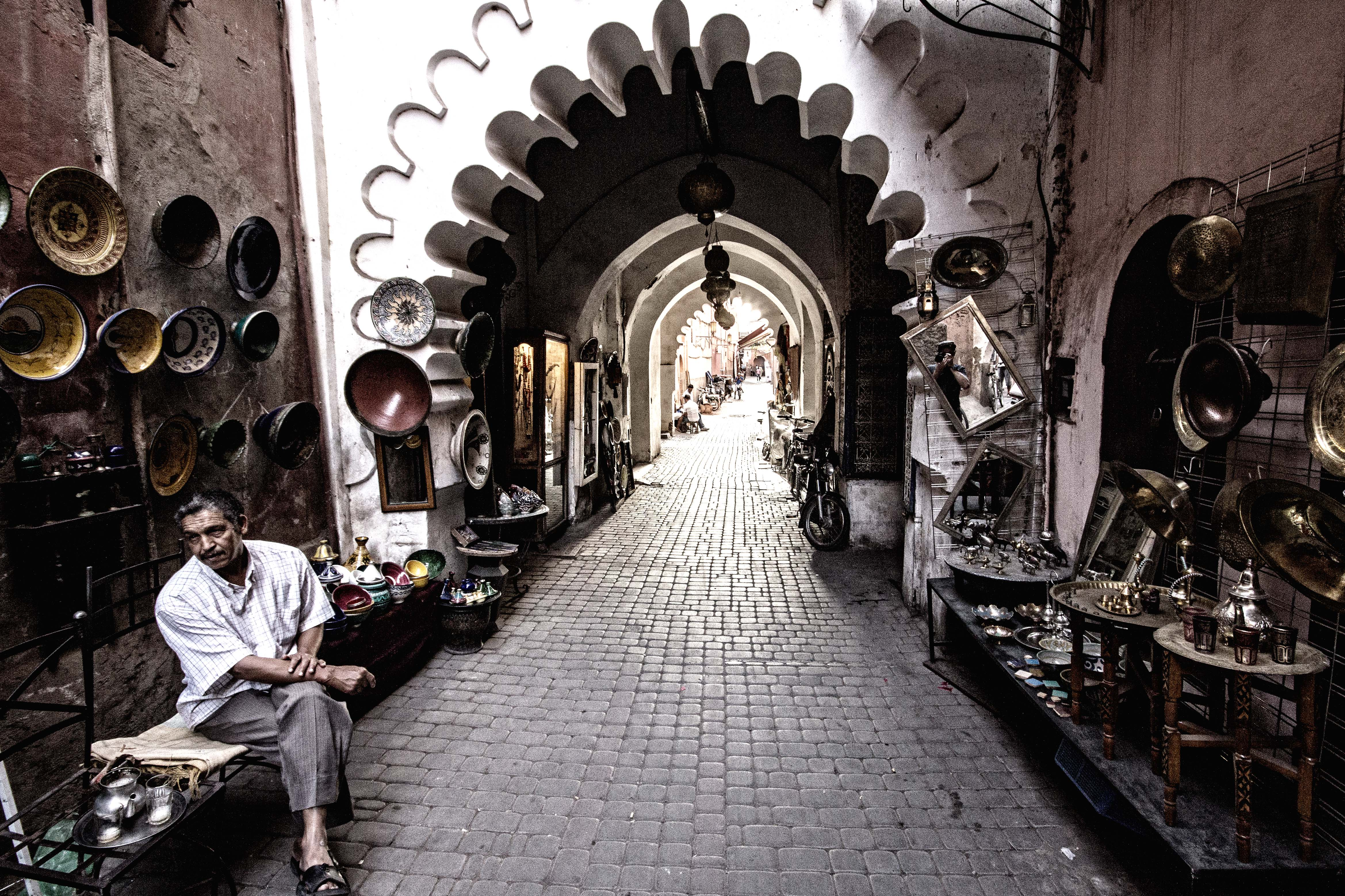 Morocco (11 of 15).jpg