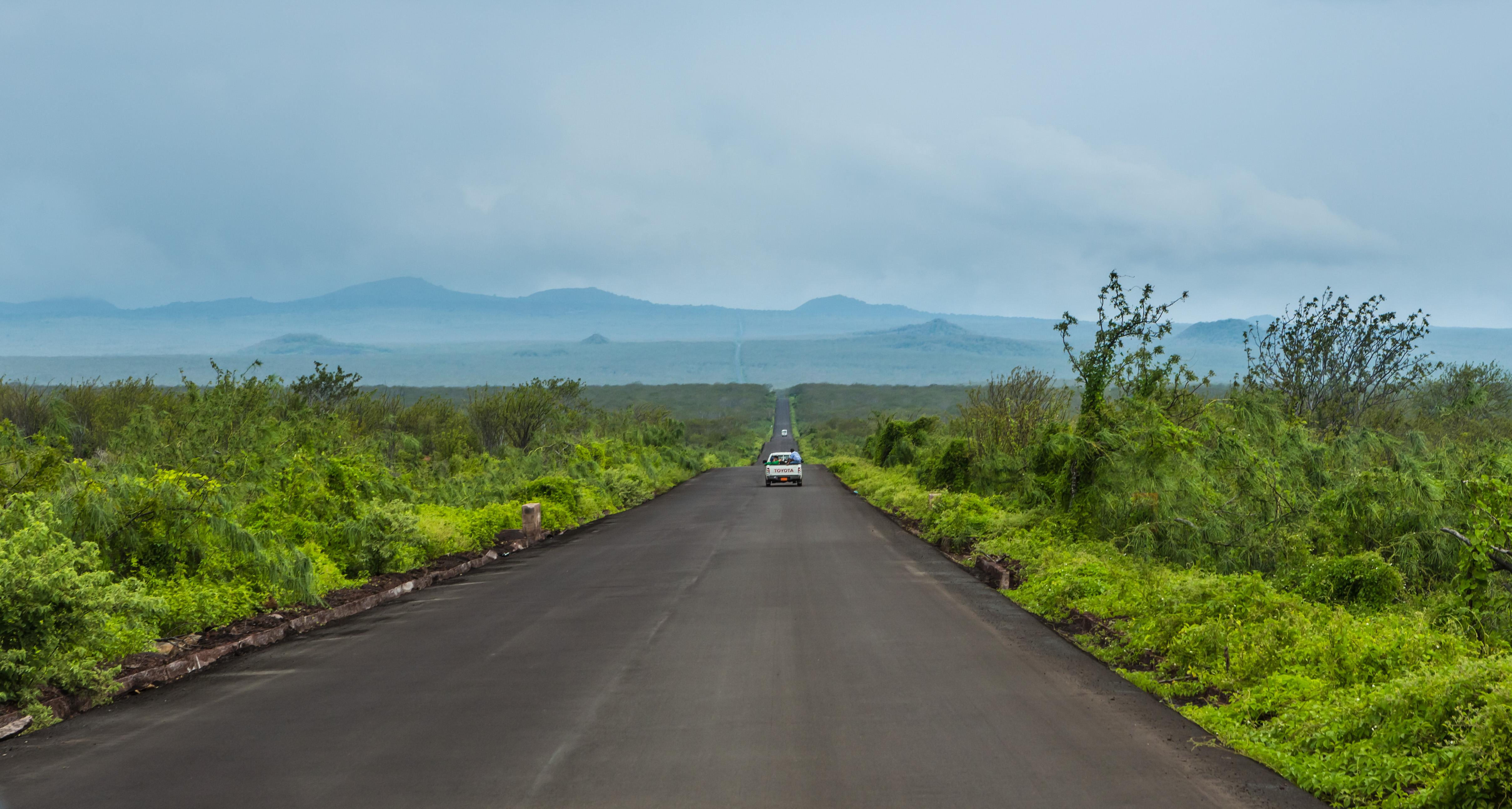Galapagos (1 of 27).jpg