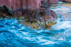 Santorini (8 of 15).jpg