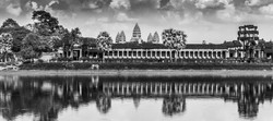 Cambodia (17 of 24).jpg