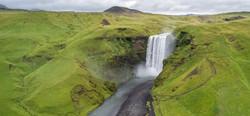 Iceland (5 of 15).jpg