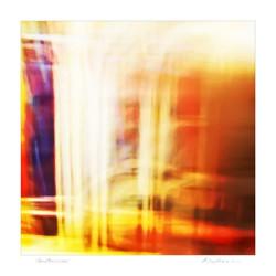 Frame Impressions 03 20cm with Sig.jpg