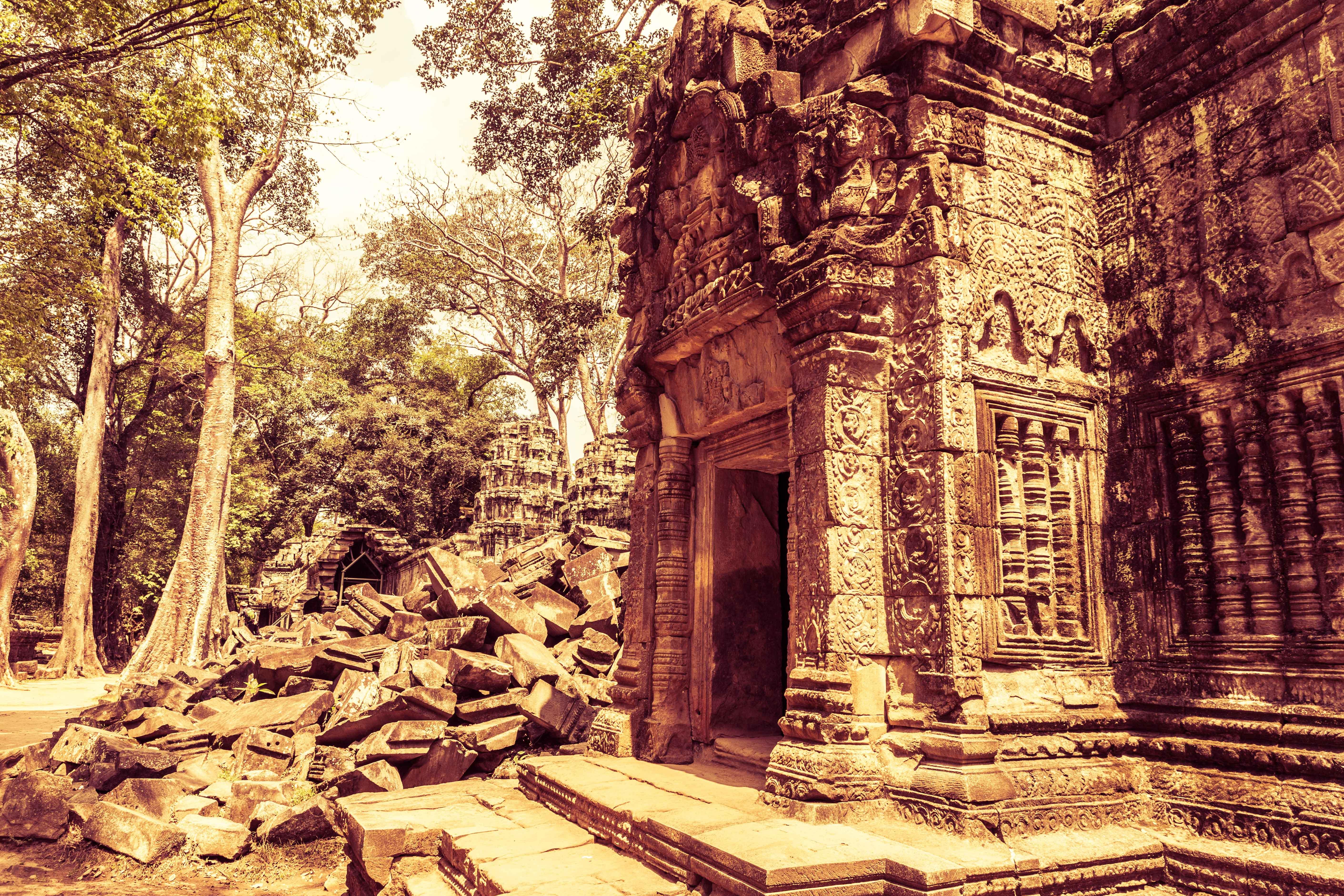 Cambodia (20 of 24).jpg