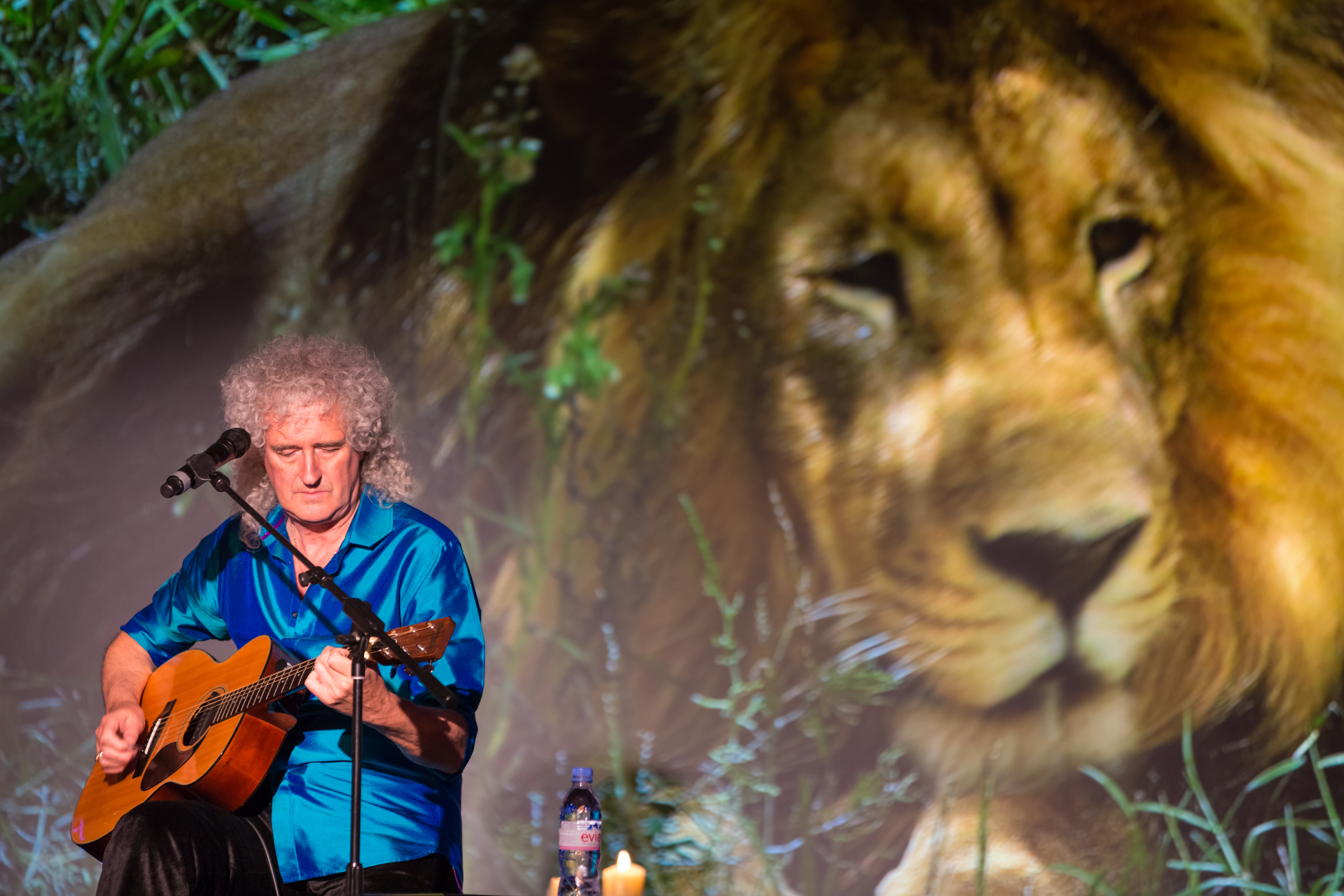 JLR_An_Evening_With_Brian_May (101 of 148).jpg