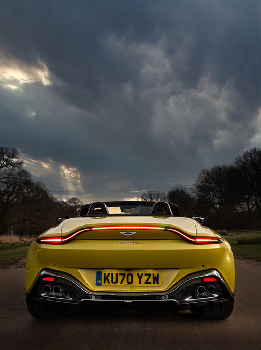 Aston Updates 03.jpg