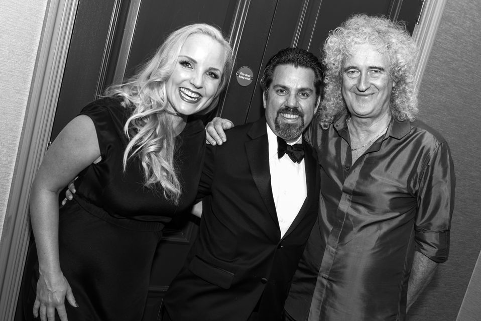 Brian_May_Born_Free_Green_Room (4 of 5).jpg