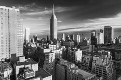 NYC (5 of 6).jpg
