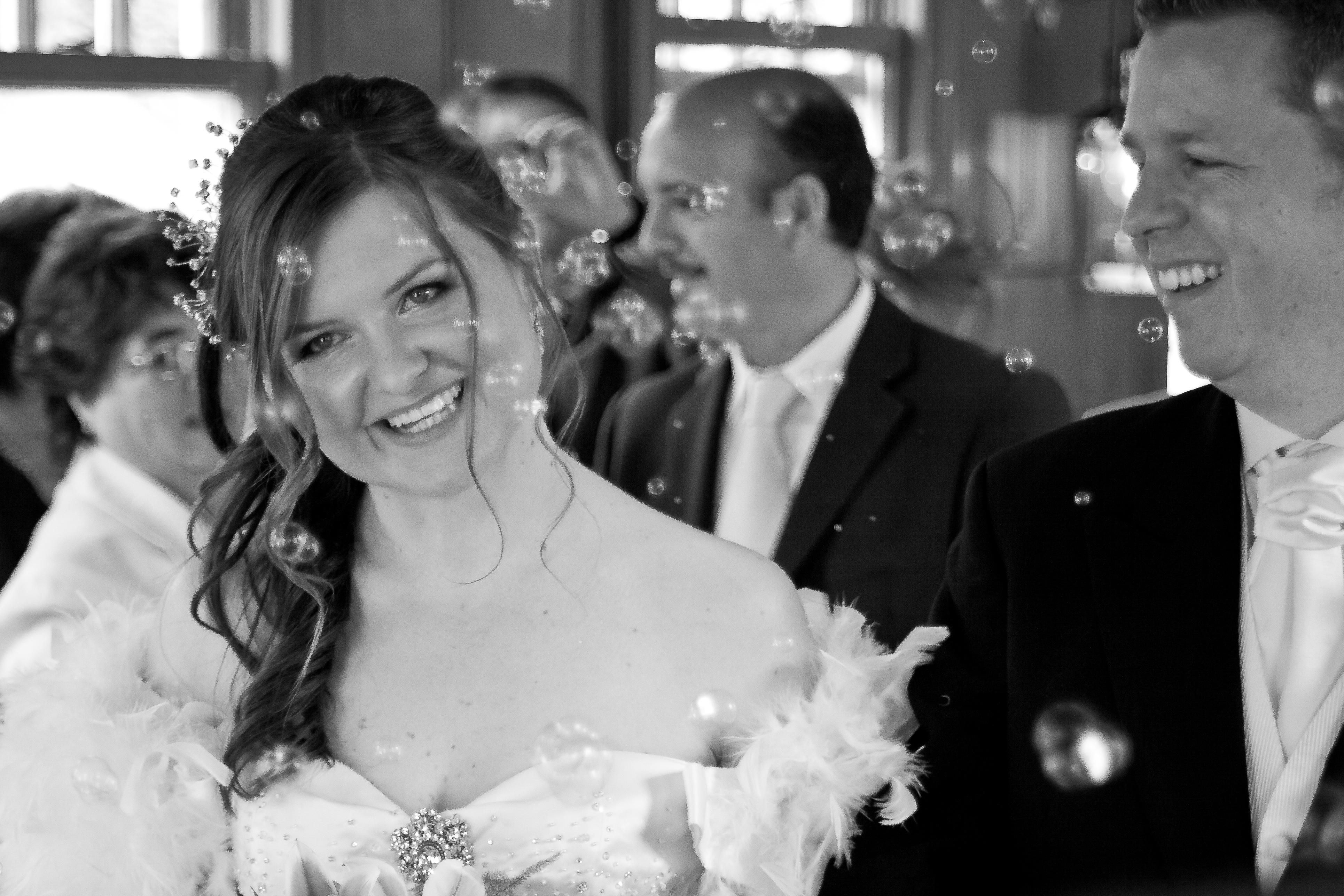 Wedding 1 (10 of 16).jpg