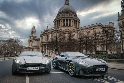 Aston Updates 05.jpg