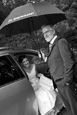 Wedding 3 (6 of 15).jpg