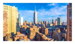 NYC Empire.jpg