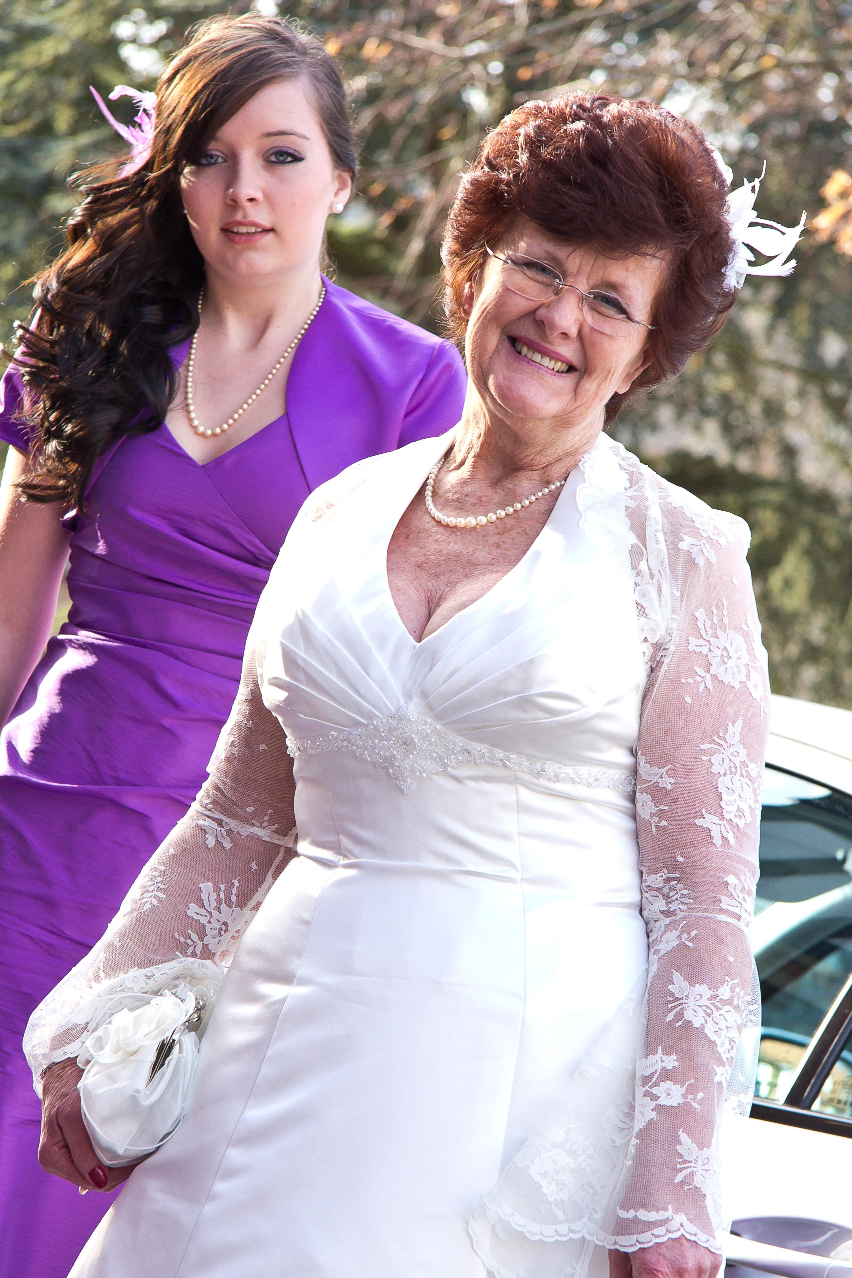 Wedding 2 (1 of 12).jpg
