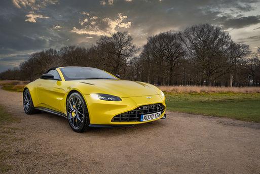 Aston Updates 02.jpg